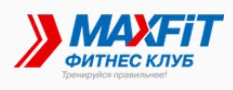 Интернет-магазин max-fit.ru